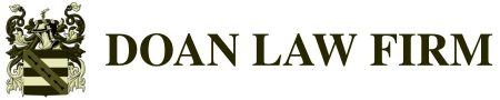 doan-law-logo